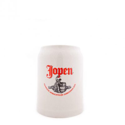 Jopen_pul_klein