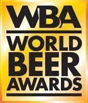 World Beer Awards – Speciality Beer Rye