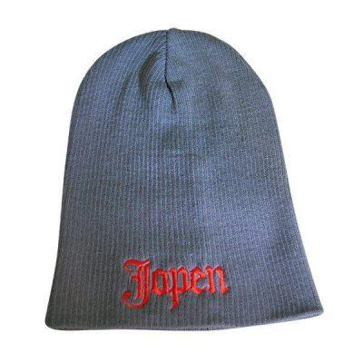 Jopen-beanie-1