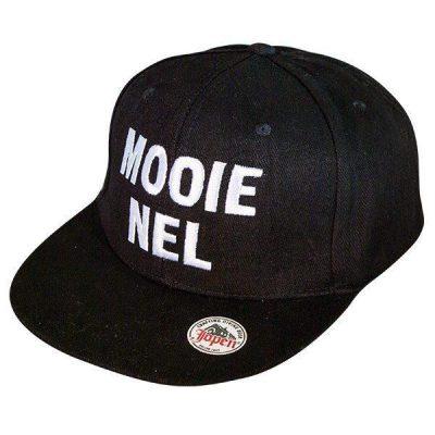 Mooie-Nel-pet-1