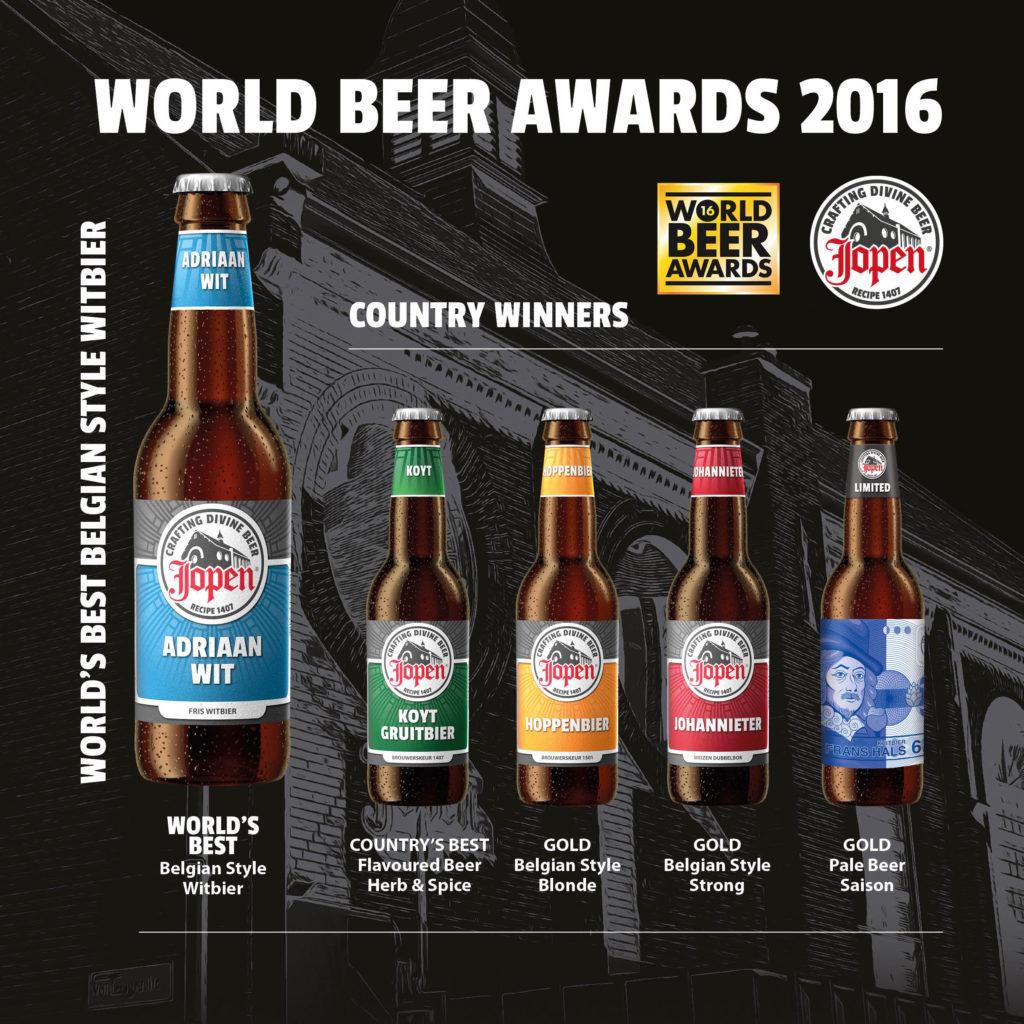 world-beer-awards-2016
