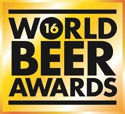 World Beer Awards – World's Best Belgian Style Witbier