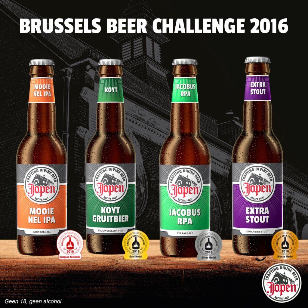 brussels-beer-challenge-2016