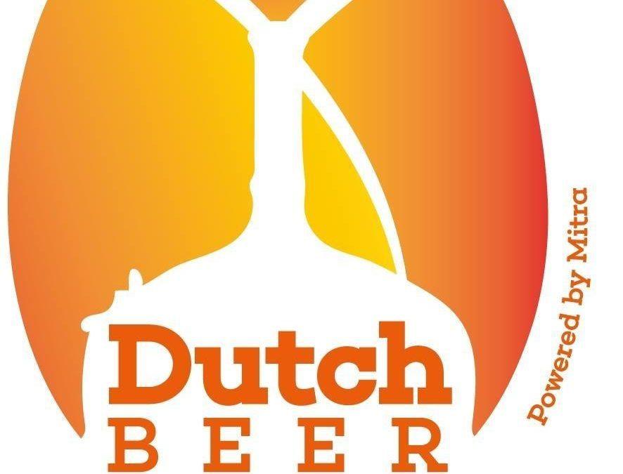Jopen boekt wederom grote overwinning op Dutch Beer Challenge