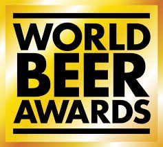World Beer Awards 2017 – World's Best Brown Ale