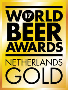 World Beer Awards 2017 – Gold