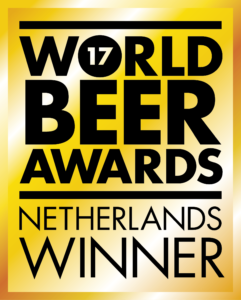 World Beer Awards 2017 – Country Winner