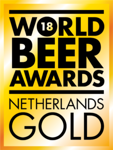 World Beer Awards 2018 – Gold