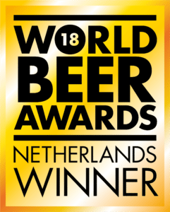World Beer Awards 2018 – Country Winner