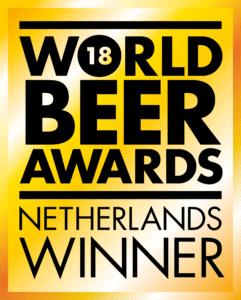 World Beer Awards 2018 – Country Winner