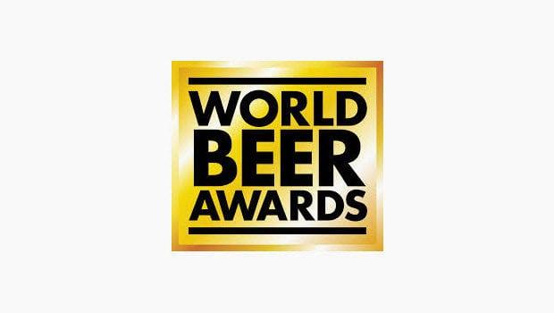 Jopen best scorende Nederlandse brouwerij tijdens World Beer Awards 2018