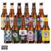 Happy New Beer Jopenbox