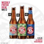 weekly fresh deal week 13