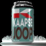 Kaapse Brouwers x Jopen - Kaapse Joop